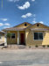 Photo of 955 N Jackson Street, Unit 48, Chandler, AZ 85225 (MLS # 5969639)