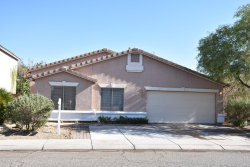 Photo of 711 E Irma Lane, Phoenix, AZ 85024 (MLS # 5969651)