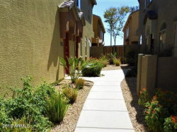 Photo of 2150 W Alameda Road, Unit 1288, Phoenix, AZ 85085 (MLS # 5969653)