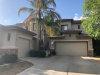 Photo of 164 W Goldfinch Way, Chandler, AZ 85286 (MLS # 5969682)