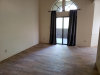 Photo of 9600 N 96th Street, Unit 225, Scottsdale, AZ 85258 (MLS # 5969811)