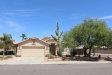 Photo of 11004 W Almeria Road, Avondale, AZ 85392 (MLS # 5970725)