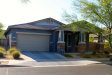 Photo of 7727 S 39th Way, Phoenix, AZ 85042 (MLS # 5971160)
