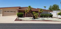 Photo of 16824 N Pine Valley Drive, Sun City, AZ 85351 (MLS # 5971630)