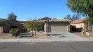 Photo of 13106 W Indianola Avenue, Litchfield Park, AZ 85340 (MLS # 5971861)