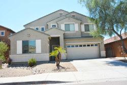Photo of 10425 W Wood Street, Tolleson, AZ 85353 (MLS # 5971982)