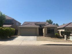 Photo of 10051 W Preston Lane, Tolleson, AZ 85353 (MLS # 5972347)