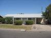 Photo of 2647 N 71st Place, Scottsdale, AZ 85257 (MLS # 5972422)