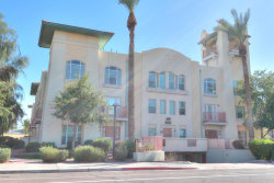 Photo of 1081 W 1st Street, Unit 3, Tempe, AZ 85281 (MLS # 5972697)