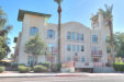 Photo of 1081 W 1st Street, Unit 3, Tempe, AZ 85281 (MLS # 5972697)