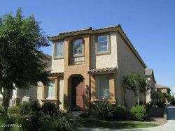 Photo of 3004 S 101st Drive, Tolleson, AZ 85353 (MLS # 5972736)