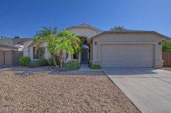 Photo of 19805 N 45th Avenue, Glendale, AZ 85308 (MLS # 5972745)