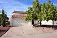 Photo of 3524 W Ivanhoe Street, Chandler, AZ 85226 (MLS # 5972916)