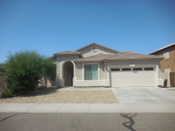 Photo of 3318 S 93rd Avenue, Tolleson, AZ 85353 (MLS # 5973197)