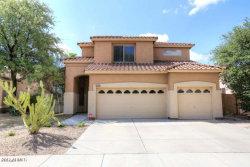 Photo of 5435 W Buffalo Street, Chandler, AZ 85226 (MLS # 5973683)