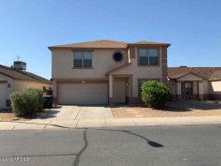 Photo of 11513 W Flores Drive, El Mirage, AZ 85335 (MLS # 5974558)