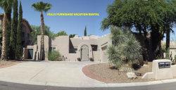 Photo of 13006 N Mountainside Drive, Unit A, Fountain Hills, AZ 85268 (MLS # 5974895)