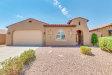 Photo of 29582 N 70th Avenue, Peoria, AZ 85383 (MLS # 5975159)