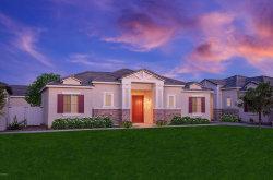Photo of 1250 W Camelback Road, Litchfield Park, AZ 85340 (MLS # 5975177)