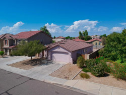 Photo of 9704 W Cordes Road, Tolleson, AZ 85353 (MLS # 5975863)