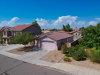 Photo of 9704 W Cordes Road, Tolleson, AZ 85353 (MLS # 5975863)