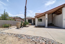 Photo of 16647 E Bayfield Drive, Unit A, Fountain Hills, AZ 85268 (MLS # 5976093)