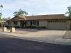 Photo of 709 E Geneva Drive, Tempe, AZ 85282 (MLS # 5976318)