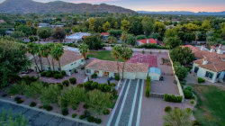 Photo of 6610 E Valley Vista Lane, Paradise Valley, AZ 85253 (MLS # 5976365)