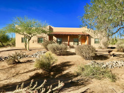 Photo of 6110 E Milton Drive, Cave Creek, AZ 85331 (MLS # 5976387)