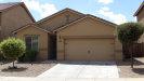 Photo of 4501 W Crescent Road, Queen Creek, AZ 85142 (MLS # 5976613)