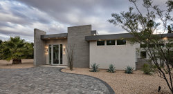 Photo of 6219 E Redwing Road, Paradise Valley, AZ 85253 (MLS # 5977115)