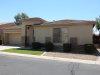 Photo of 7017 E Kessler Avenue, Mesa, AZ 85209 (MLS # 5977157)