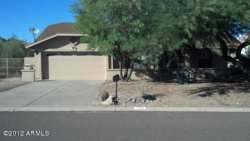 Photo of 17316 E San Marcus Drive, Fountain Hills, AZ 85268 (MLS # 5977164)