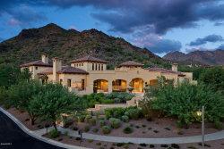 Photo of 20759 N 102nd Street, Scottsdale, AZ 85255 (MLS # 5977368)