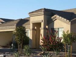 Photo of 10528 W Pomo Street, Tolleson, AZ 85353 (MLS # 5977580)