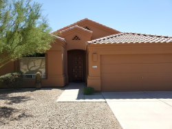Photo of 16929 E Peso Place, Fountain Hills, AZ 85268 (MLS # 5977612)