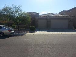 Photo of 2122 N Rascon Loop, Phoenix, AZ 85037 (MLS # 5977746)