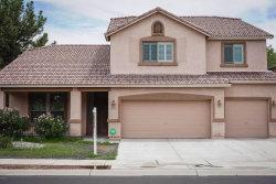 Photo of 10333 W La Reata Avenue, Avondale, AZ 85392 (MLS # 5977773)