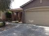 Photo of 3837 W Ashton Drive, Anthem, AZ 85086 (MLS # 5977951)