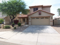 Photo of 4339 W Alta Vista Road, Laveen, AZ 85339 (MLS # 5978026)
