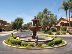 Photo of 7924 E Pepper Tree Lane, Scottsdale, AZ 85250 (MLS # 5978129)