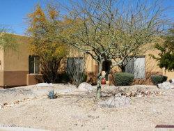 Photo of 11290 E Whitethorn Drive, Scottsdale, AZ 85262 (MLS # 5978260)