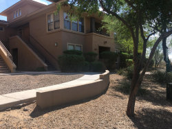 Photo of 20100 N 78th Place, Unit 1070, Scottsdale, AZ 85255 (MLS # 5978372)