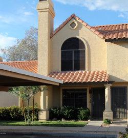 Photo of 5704 E Aire Libre Avenue, Unit 1216, Scottsdale, AZ 85254 (MLS # 5978381)