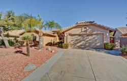 Photo of 18837 N 89th Lane, Peoria, AZ 85382 (MLS # 5978402)