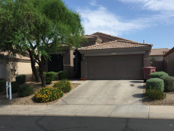 Photo of 8936 E Conquistadores Drive, Scottsdale, AZ 85255 (MLS # 5978486)