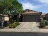 Photo of 8936 E Conquistadores Drive, Scottsdale, AZ 85255 (MLS # 5978486)