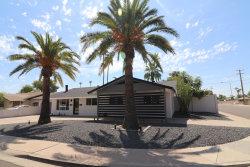 Photo of 8201 E Mitchell Drive, Scottsdale, AZ 85251 (MLS # 5978554)