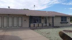 Photo of 9602 W Wrangler Drive, Sun City, AZ 85373 (MLS # 5978659)