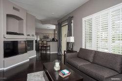 Photo of 8180 E Shea Boulevard, Unit 1005, Scottsdale, AZ 85260 (MLS # 5978697)